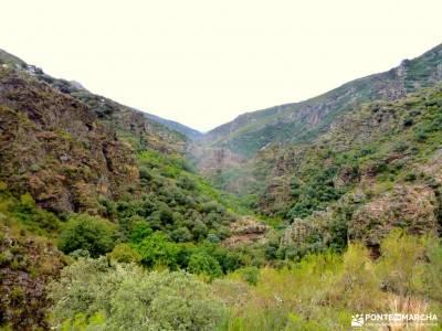 El Bierzo;Busmayor;León;parque natural rio dulce pueblos de la sierra de cadiz cala aubarca ibiza